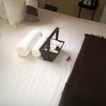 Room 2 Brown