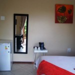 Room 3 Orange