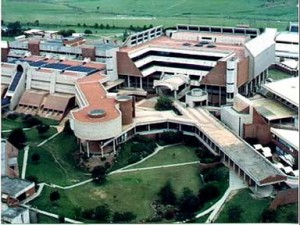 WSU - Mthatha
